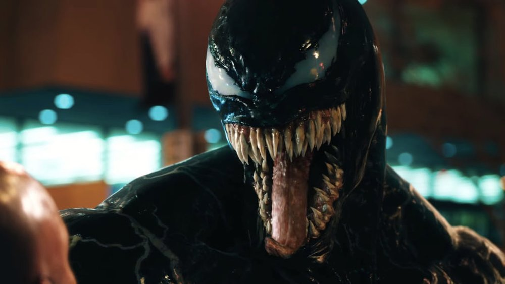 venom-director-ruben-fleischer-discusses-the-dark-and-violent-tone-of-the-film-and-r-rating-social.jpg
