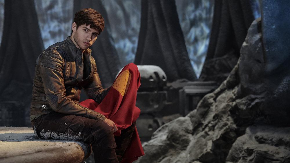 video-breaks-down-season-1-of-krypton-in-four-minutes-social.jpg