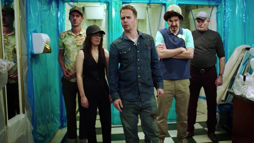 fun-trailer-for-sam-rockwell-and-ben-schwartzs-crime-comedy-blue-iguana-social.jpg