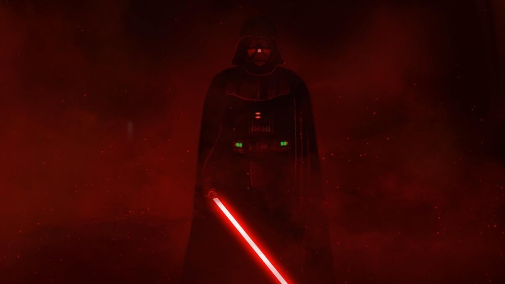 darth-vader-originally-had-a-different-role-in-rogue-one-social.jpg
