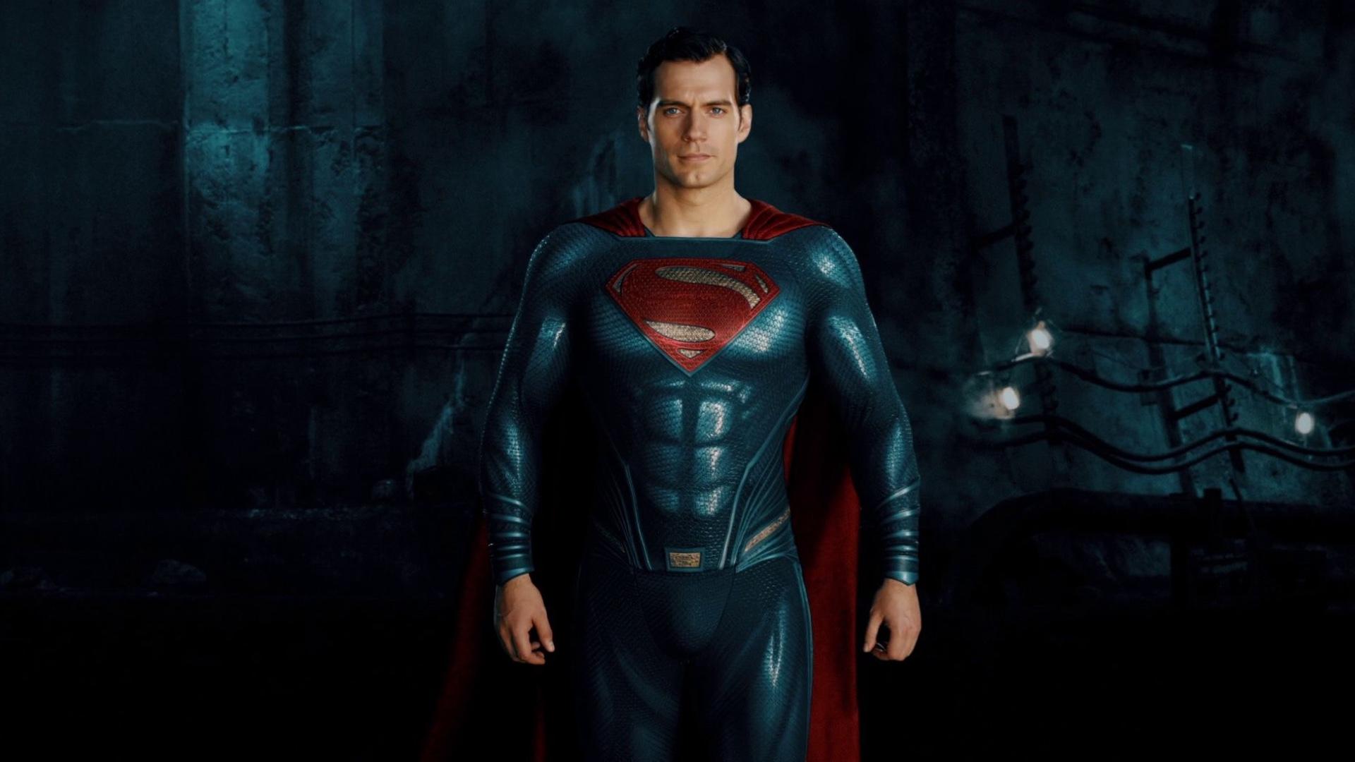 10 hướng đi đúng đắn và sai lầm dẫn đến quyết định thiếu sáng suốt của vũ trụ điện ảnh siêu anh hùng DC - Ảnh 7.