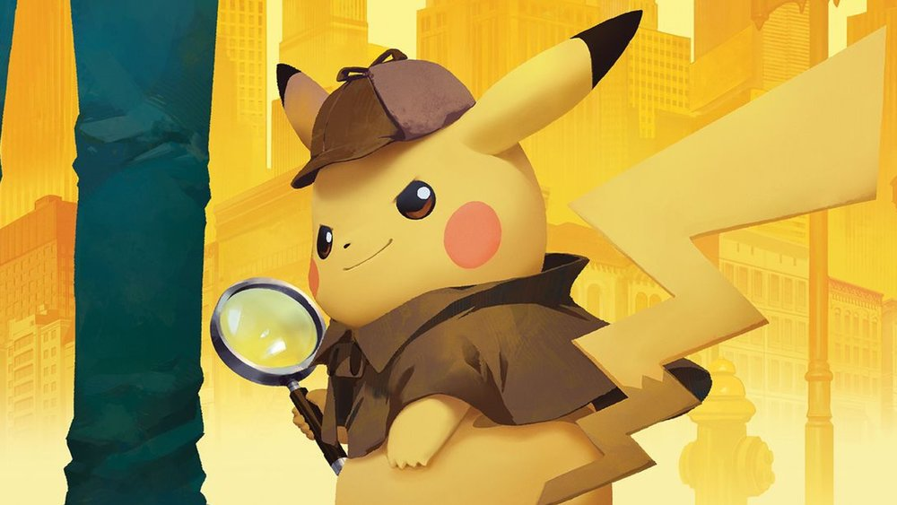 detective-pikachu-distribution-moves-from-universal-to-warner-bros-social.jpg