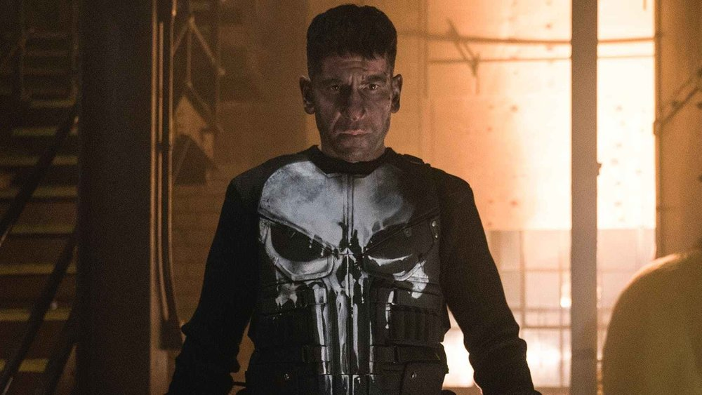 marvel-cco-says-punisher-season-2-is-crazy-and-exactly-what-fans-want-social.jpg
