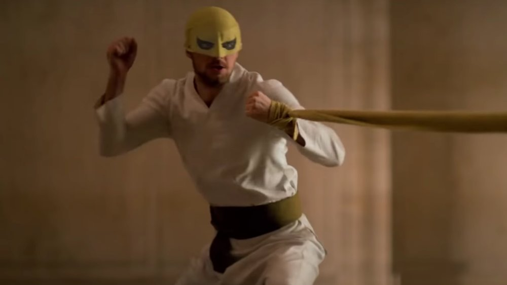 new-iron-fist-2-teaser-trailer-features-the-heros-classic-costume-social.jpg