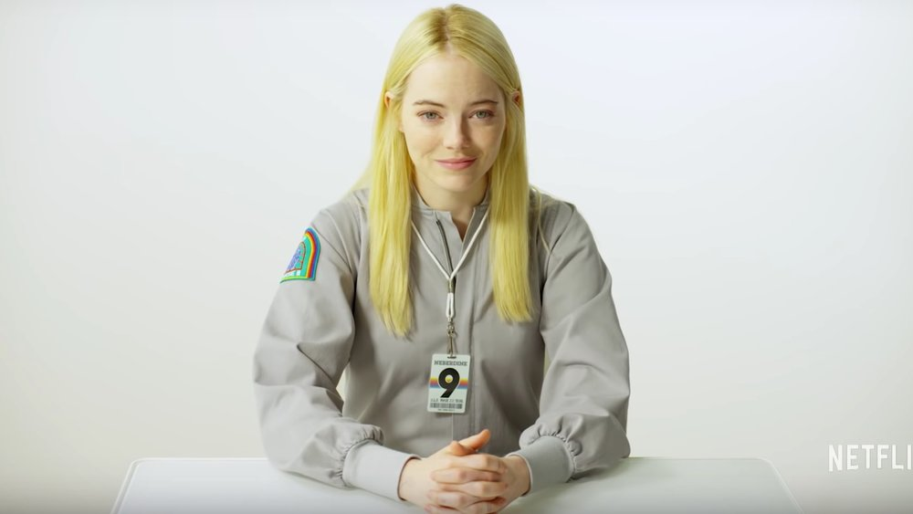 emma-stone-and-jonah-hill-are-part-of-a-mysterious-pharmaceutical-trial-in-teaser-trailer-for-maniac-social.jpg