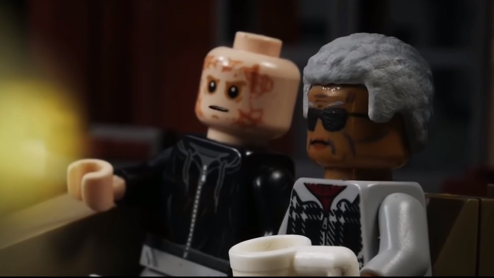 heres-the-hand-scene-from-deadpool-recreated-with-lego-social.jpg