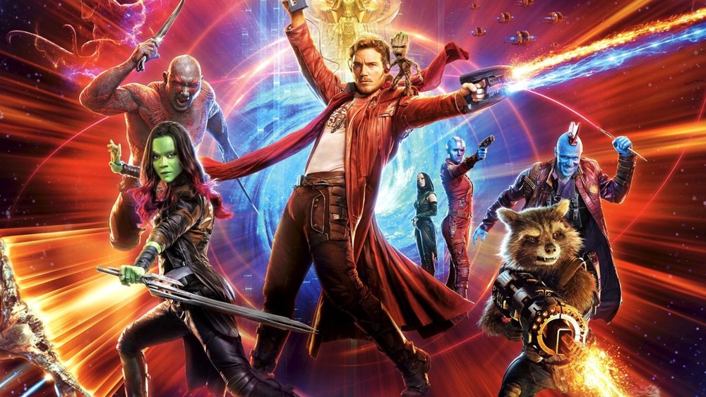 the-cast-of-guardians-of-the-galaxy-release-a-statement-in-full-support-of-james-gunn-social.jpg