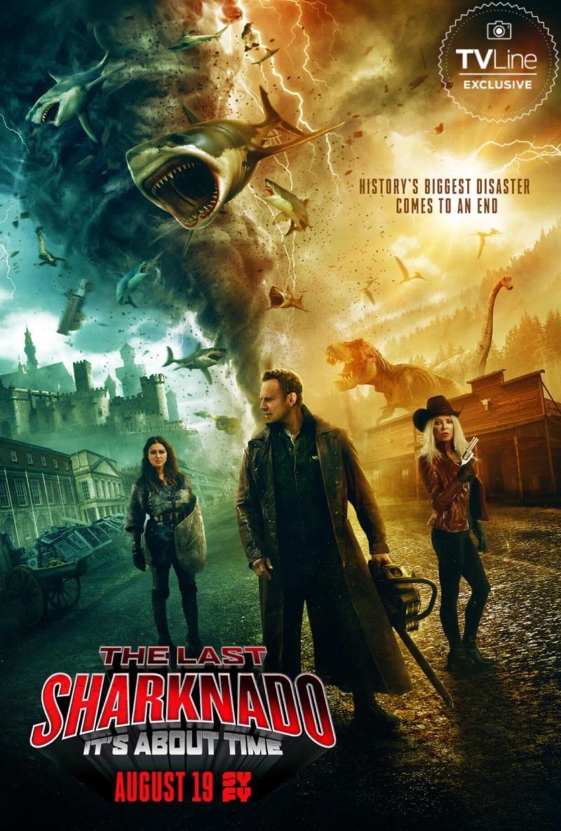 last-sharknado-poster-1--1125961.jpeg