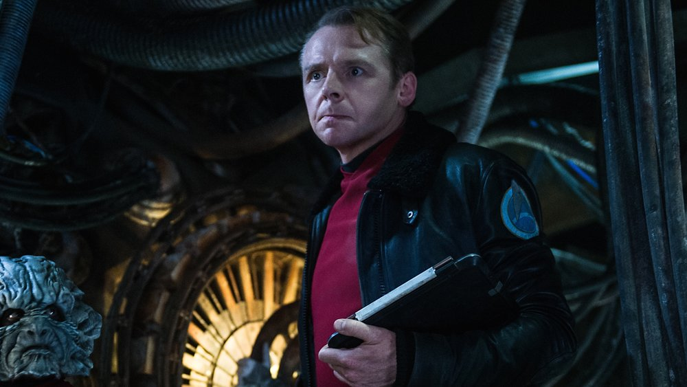 simon-pegg-says-quentin-tarantinos-star-trek-film-is-five-or-six-years-away-from-happening-social.jpg