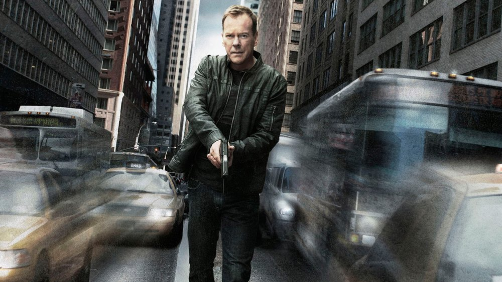new-details-on-the-24-prequel-series-kiefer-sutherlands-involvement-and-the-24-legal-thriller-social.jpg
