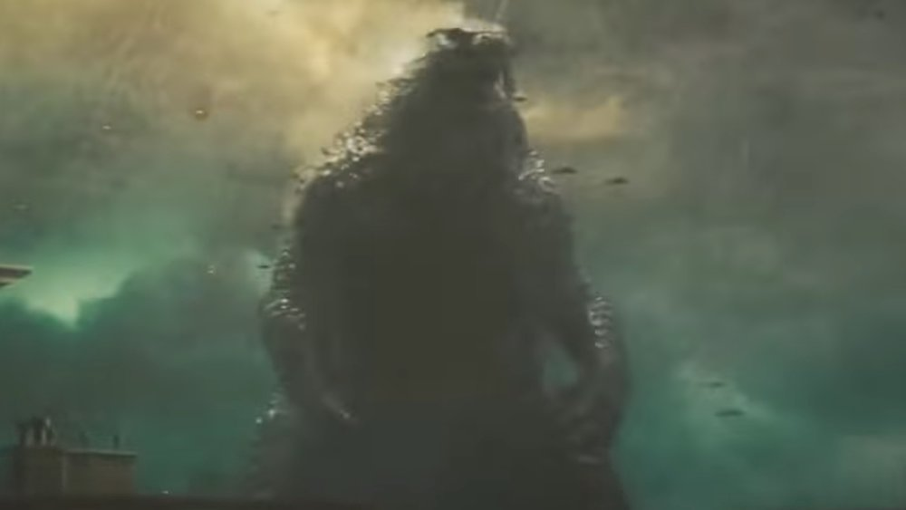 watch-this-retro-1964-style-fan-trailer-for-godzilla-king-of-the-monsters-social.jpg