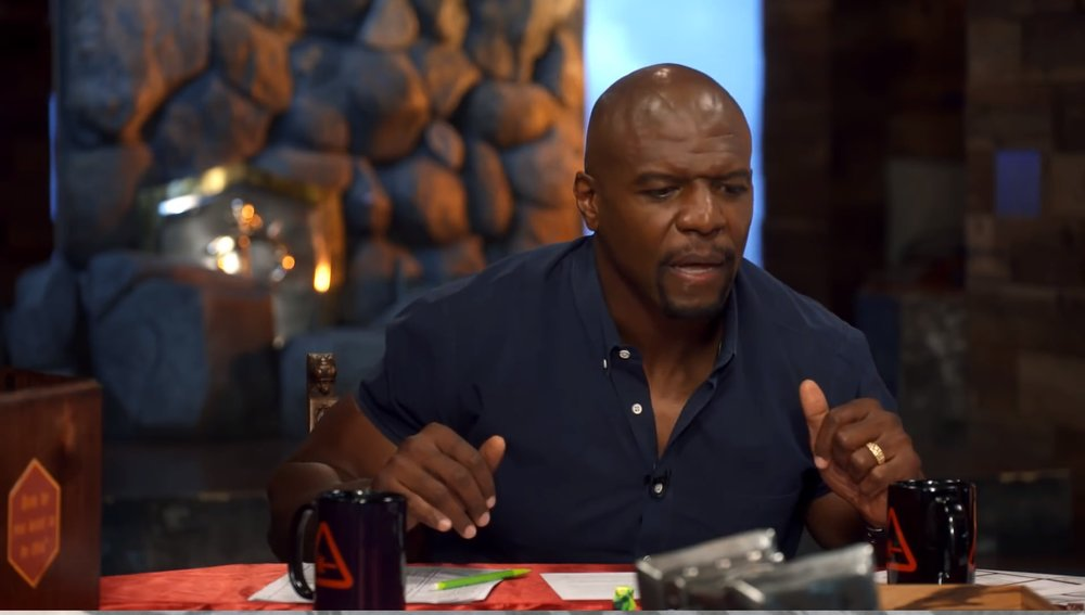 check-out-terry-crews-playing-dungeons-dragons-social.jpg