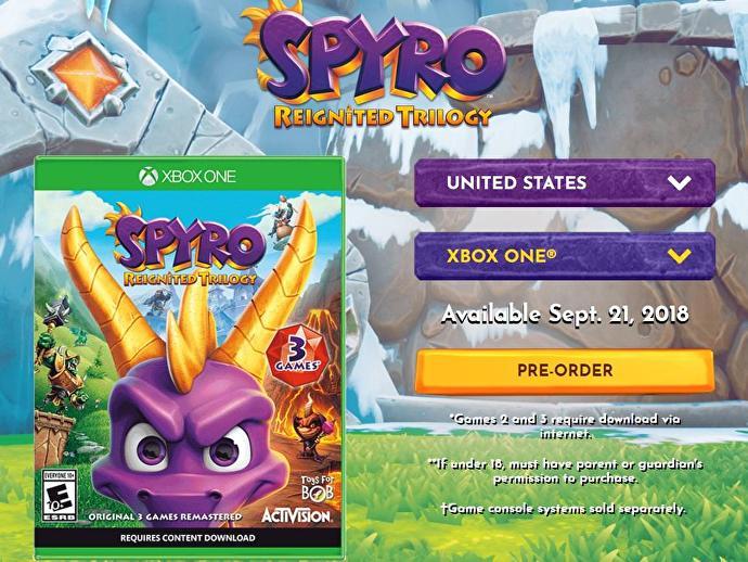 GT_Spyro_00.jpeg