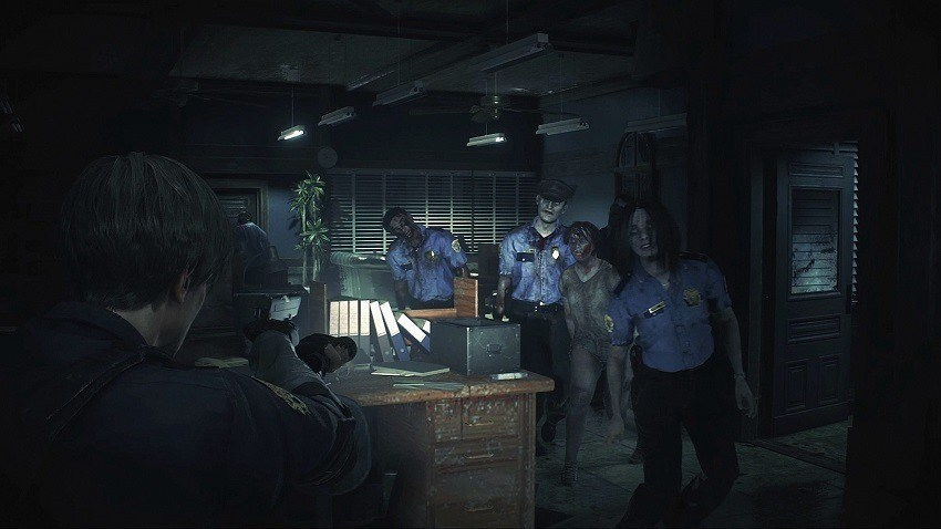 GT_RE2Remake_00.jpg