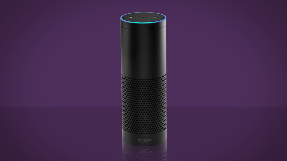 new-alexa-feature-plays-scripted-conversations-to-convince-burglars-someone-is-home-social.jpg