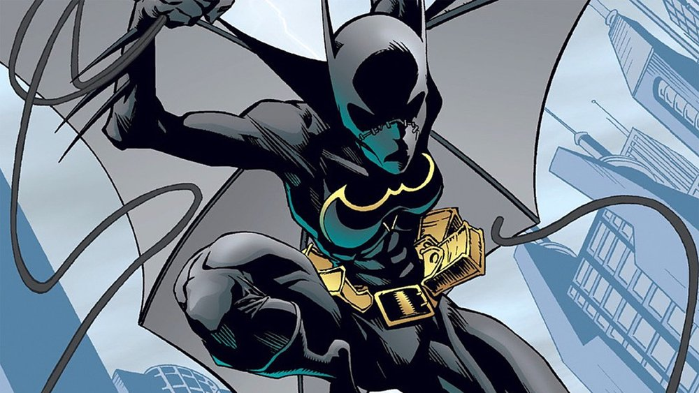 a-synopsis-surfaces-for-dcs-birds-of-prey-and-it-revolves-around-cassandra-cain-social.jpg