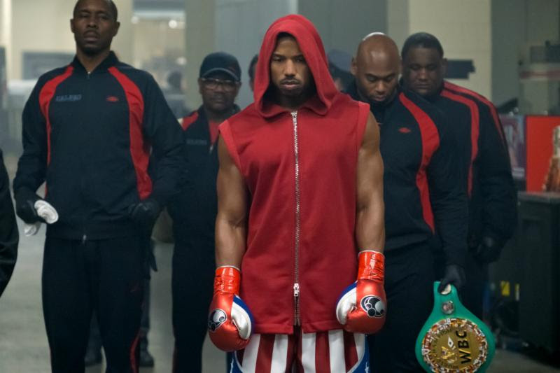 two-new-photos-from-creed-ii-shows-rocky-and-adonis-getting-ready-to-fight1