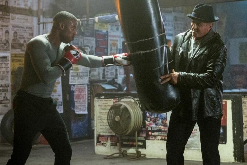 two-new-photos-from-creed-ii-shows-rocky-and-adonis-getting-ready-to-fight2