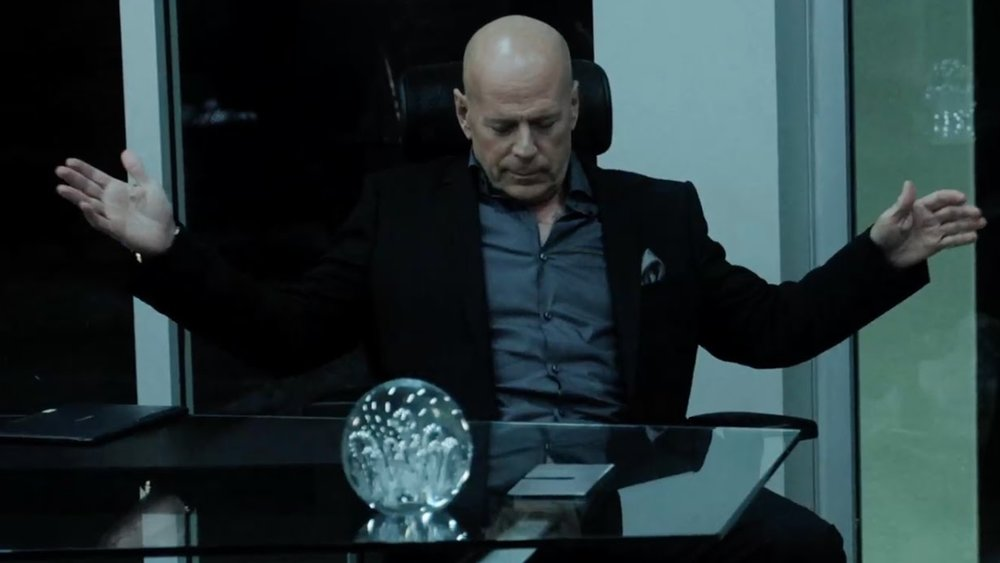 bruce-willis-set-to-star-in-moviepass-films-mystery-crime-thriller-10-minutes-gone-social.jpg
