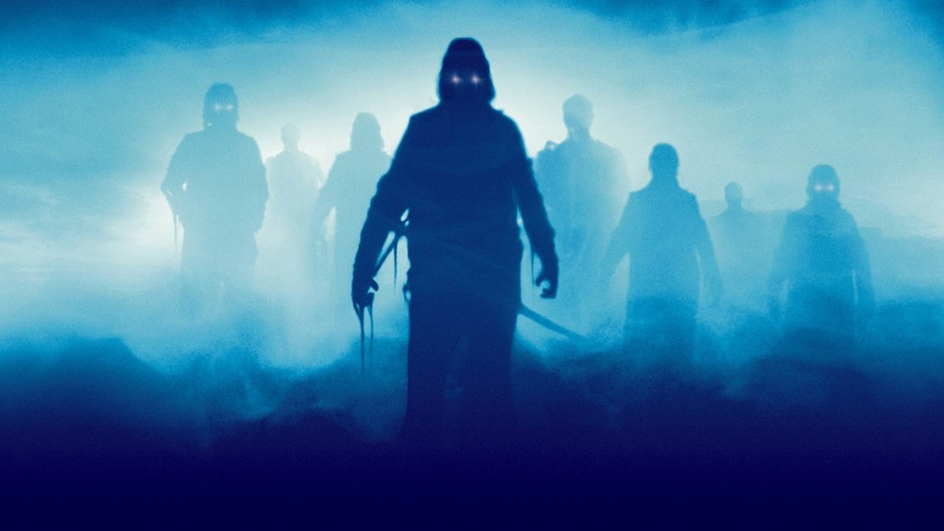 john carpenter s classic horror film the fog to get a 4k theatrical