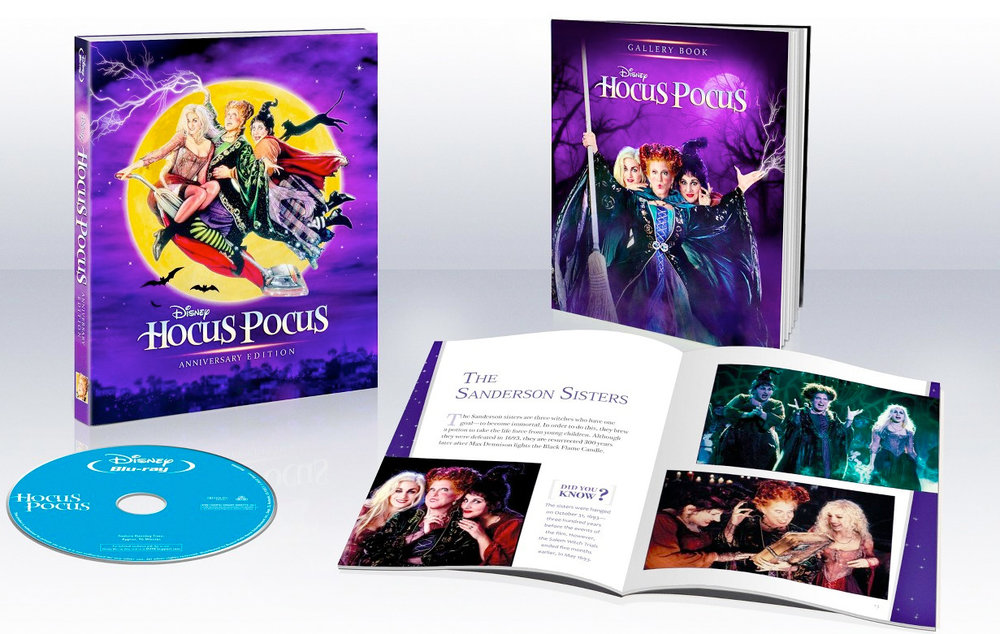 hocus-pocus-is-getting-a-25th-anniversary-blu-ray-release-and-funko-pop-figures12