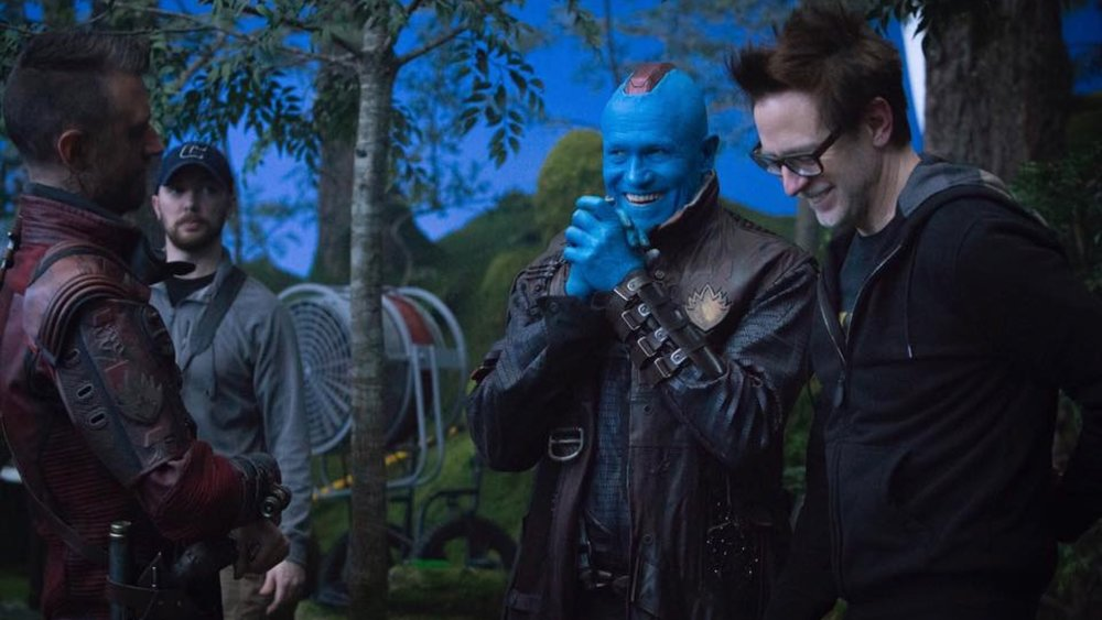 james-gunn-is-negotiating-his-possible-guardians-of-the-galaxy-vol-3-exit-and-his-script-will-reportedly-be-used-social.jpg