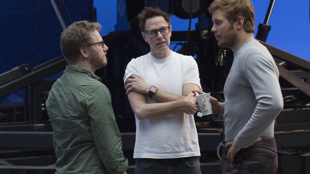 warner-bros-has-reportedly-approached-james-gunn-about-directing-a-dc-film-social.jpg