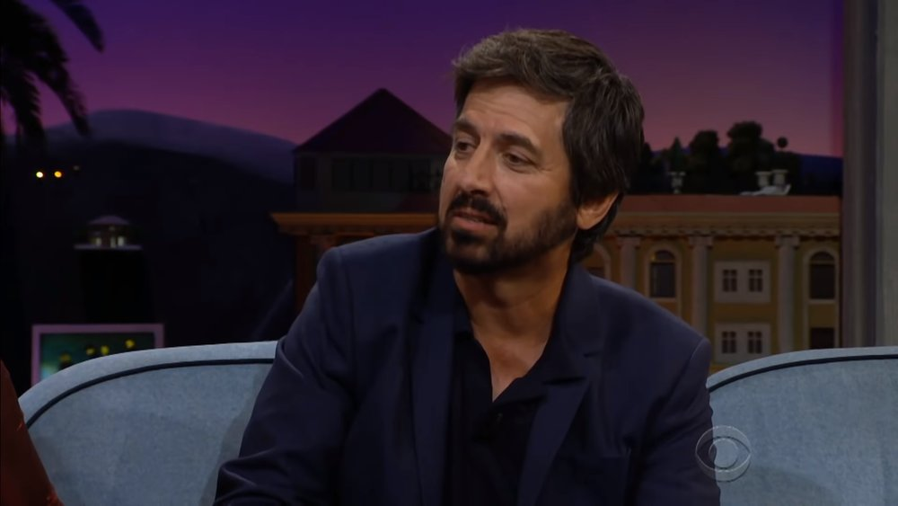 watch-ray-romano-said-al-pacino-accidentally-encouraged-him-to-go-on-a-diet-social.jpg