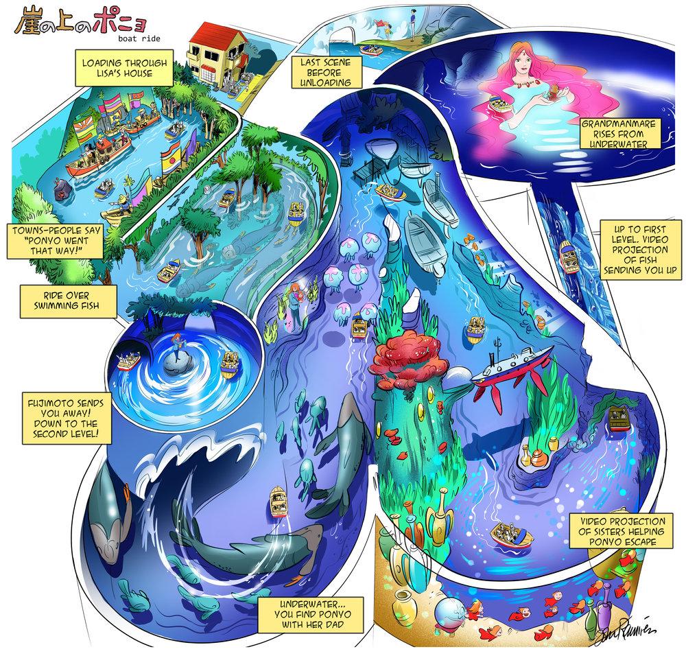 disney-theme-park-designer-creates-concept-art-for-amazing-studio-ghibli-theme-park-attractions