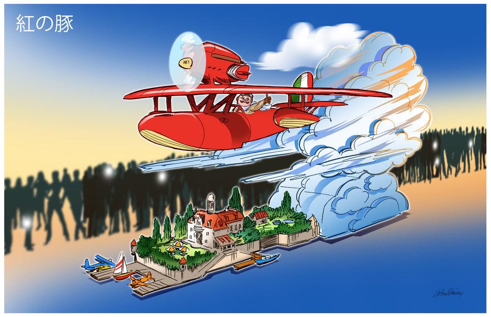 disney-theme-park-designer-creates-concept-art-for-amazing-studio-ghibli-theme-park-attractions3