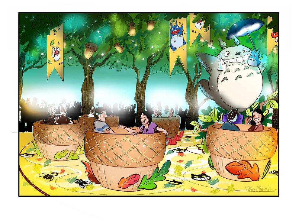 disney-theme-park-designer-creates-concept-art-for-amazing-studio-ghibli-theme-park-attractions7