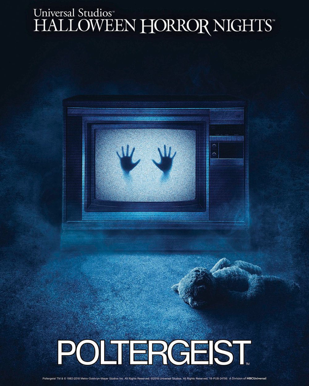 poltergeist-is-coming-to-halloween-horror-nights-at-universal-studios3