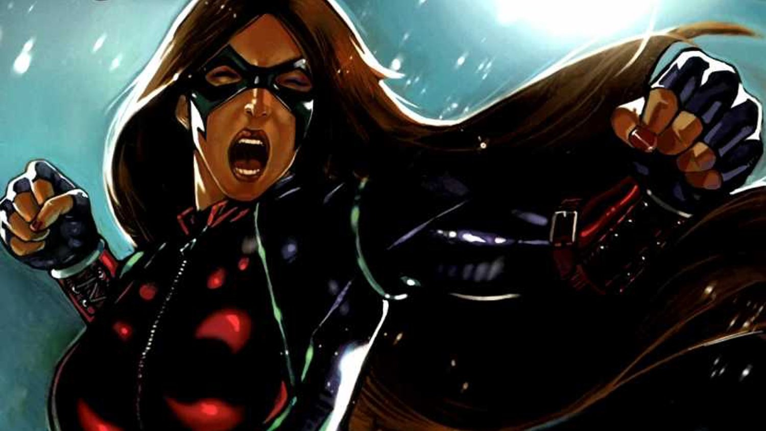 Sony Pictures is Also Looking to Develop a Marvel Film Based on ...