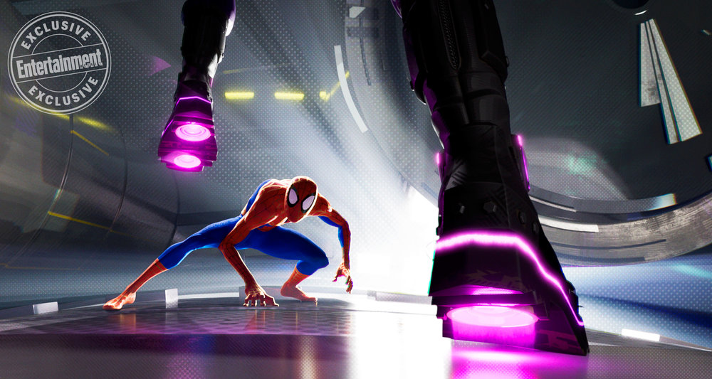 new-photos-from-aquaman-spider-man-into-the-spider-verse-creed-ii-holmes-and-watson-the-predator-and-more1