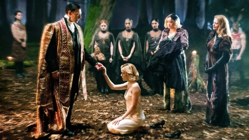 new-images-released-for-netflixs-the-chilling-adventures-of-sabrina1.jpg