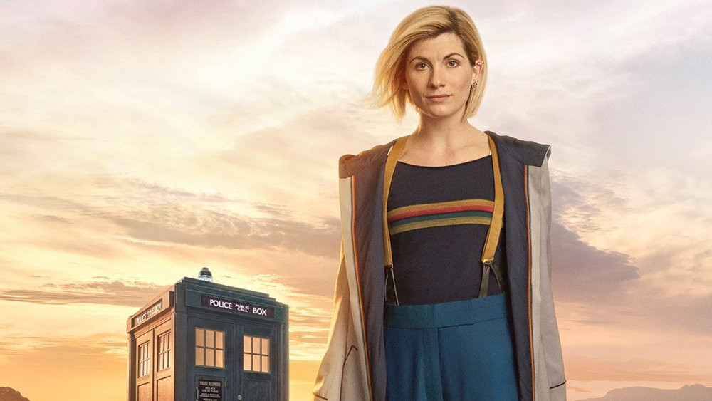 neil-gaiman-wants-to-write-a-doctor-who-episode-for-jodie-whittaker-social.jpg