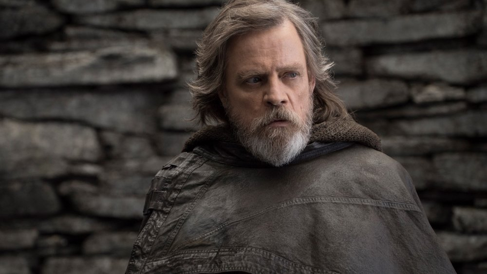 mark-hamill-joins-season-2-of-historys-medieval-drama-series-knightfall-social.jpg