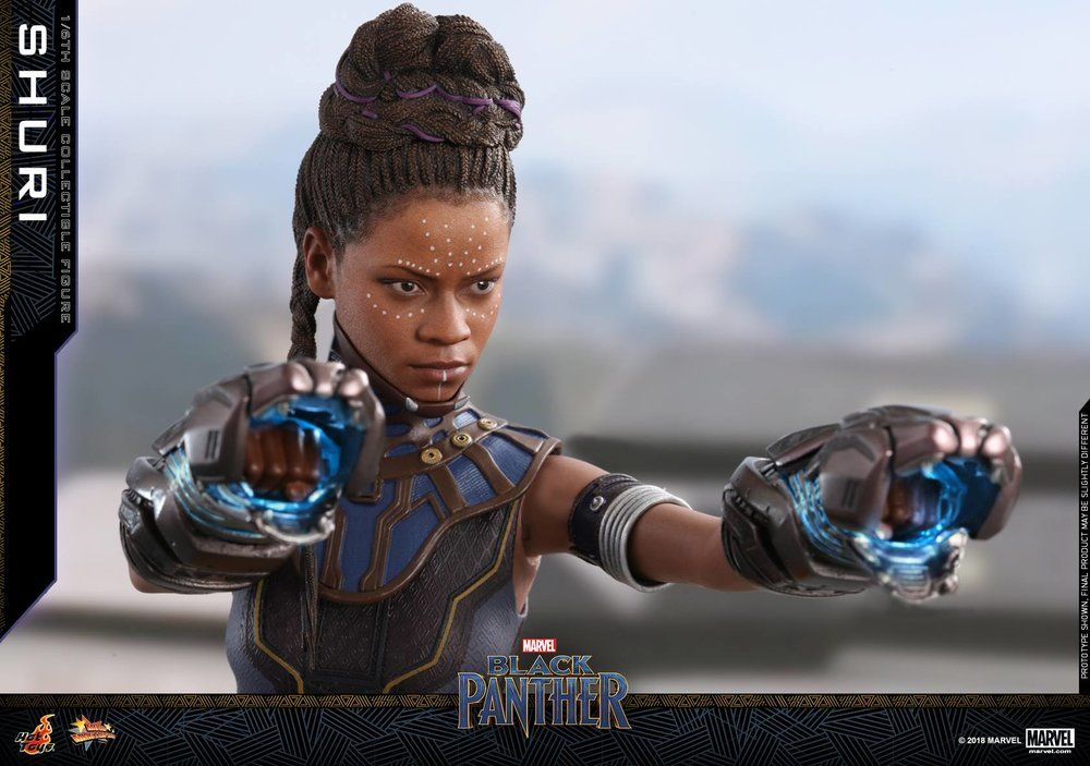 39020275_10155683887962344_6092827034008944640_o.jpgblack-panthers-shuri-got-her-own-hot-toys-action-figure1