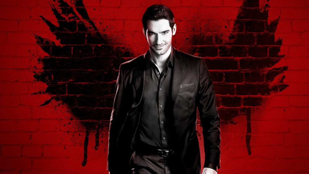 lucifer-season-4-starts-production-social.jpg