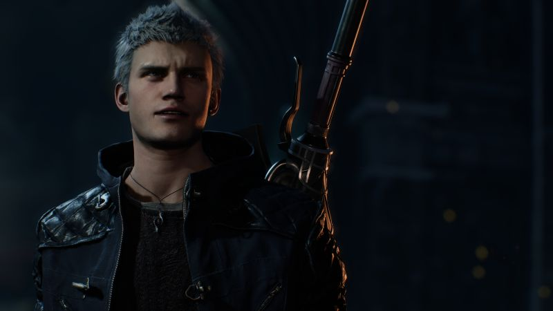 devil may cry 5 demo.jpg
