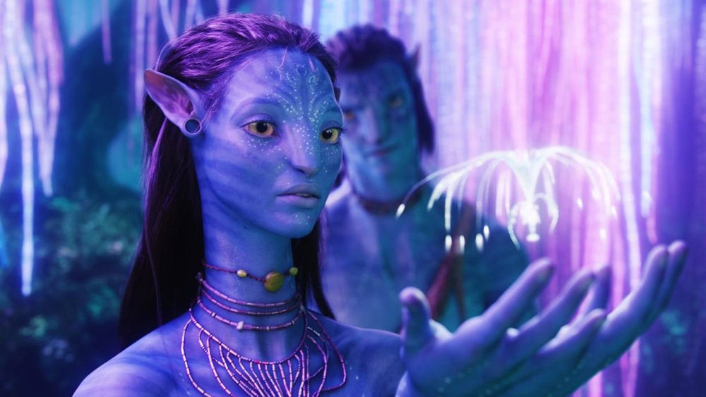 details-on-how-the-avatar-sequels-will-explore-pandora-which-is-where-theyll-all-be-set-social.jpg