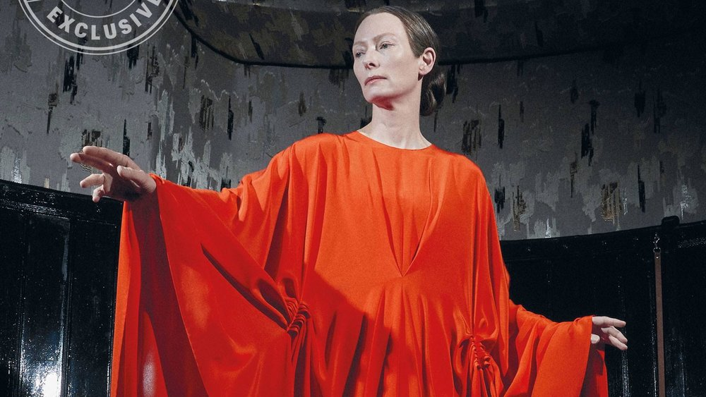 new-photo-of-tilda-swinton-as-madame-blanc-in-the-suspira-remake-social.jpg