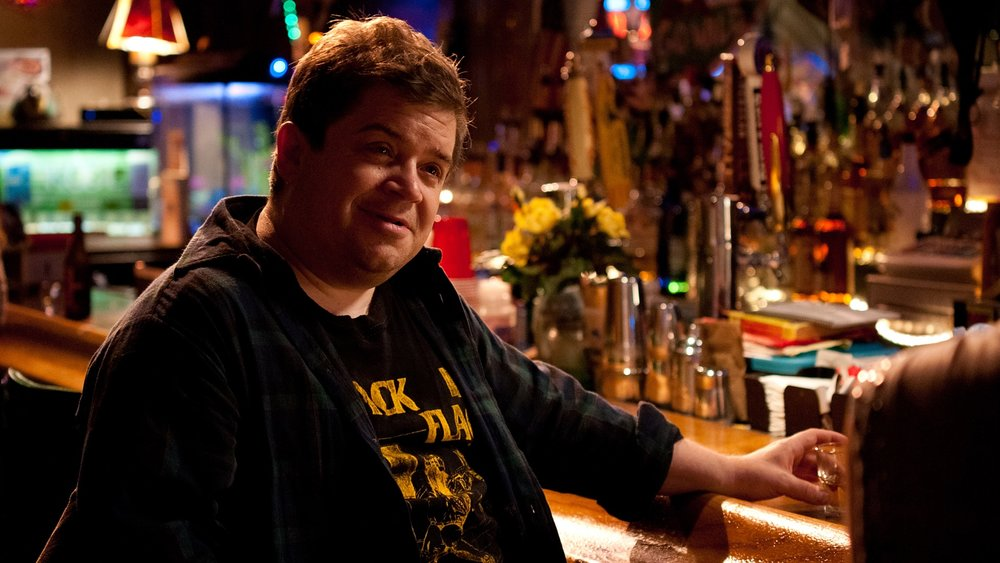 patton-oswalt-joins-disneys-live-action-kim-possible-movie-social.jpg