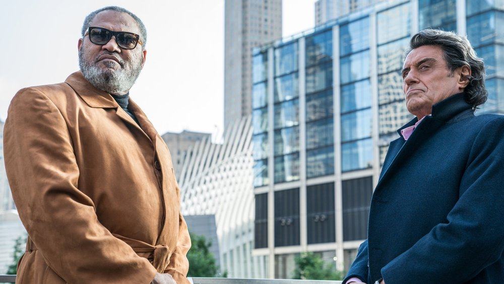 new-john-wick-3-parabellum-photo-features-the-return-of-ian-mcshane-and-laurence-fishburne-social.jpg