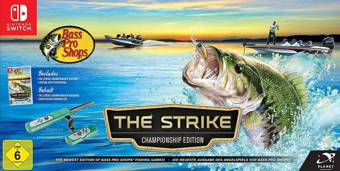 the strike championship edition.jpeg