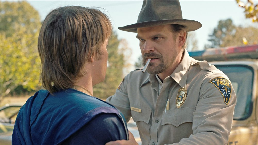 david-harbour-on-taking-risks-with-stranger-things-season-3-and-teases-hoopers-story-social.jpg