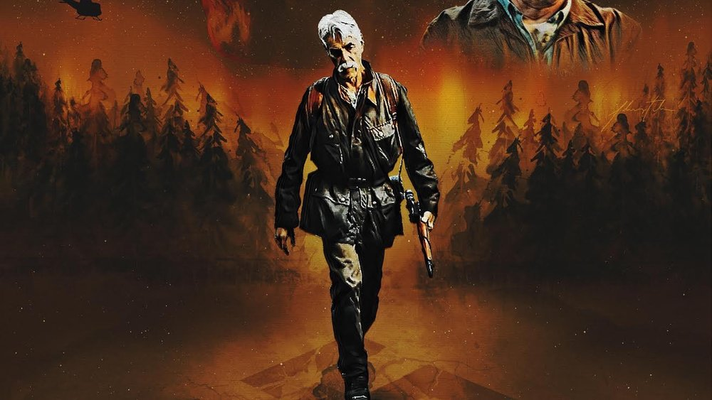 sam-elliot-talks-about-his-latest-film-the-man-who-killed-hitler-and-then-the-bigfoot-social.jpg
