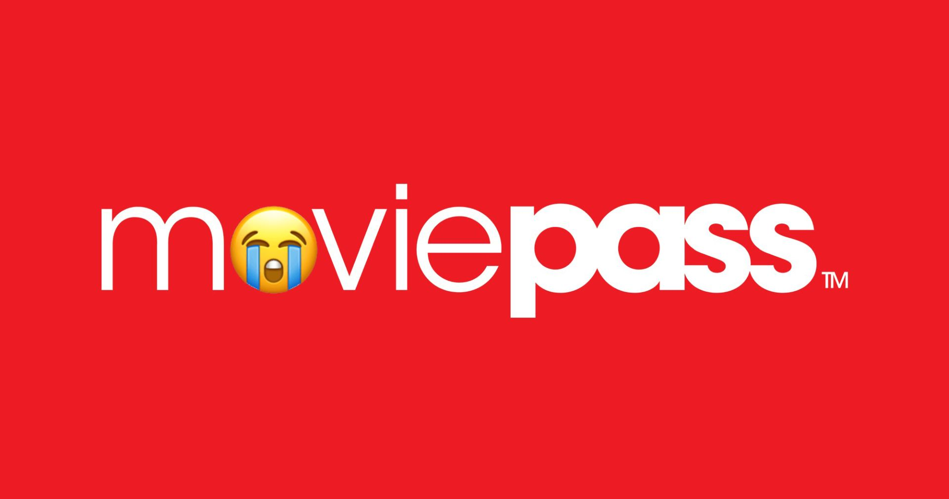 MoviePass is Facing a Class Action Lawsuit From holders