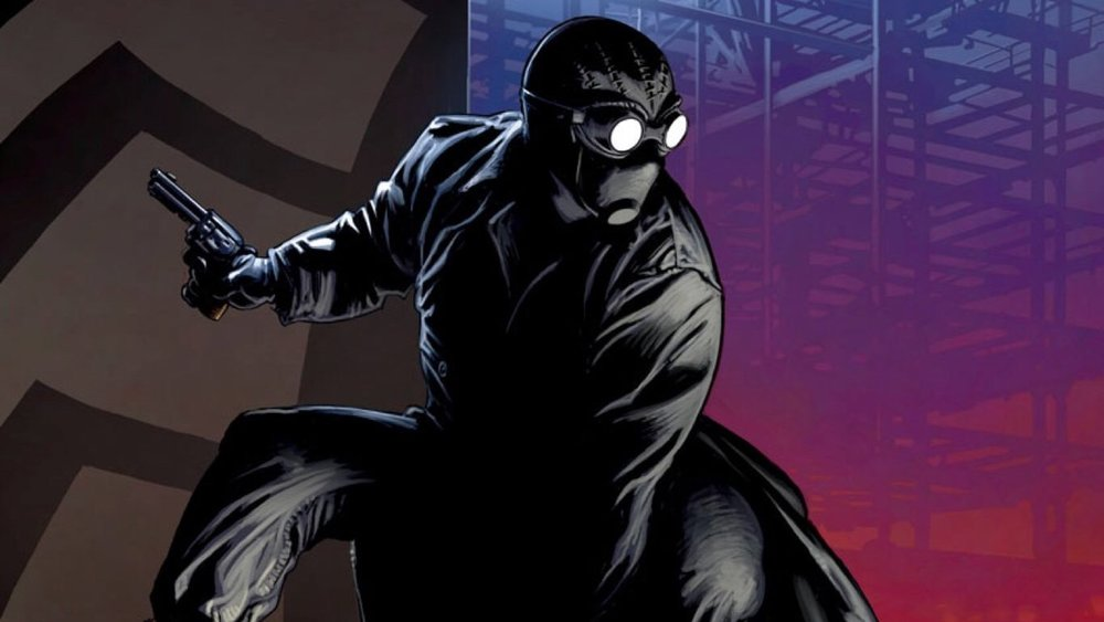 nicolas-cage-is-channeling-humphrey-bogart-for-his-spider-man-noir-character-in-spider-man-into-the-spider-verse-social.jpg