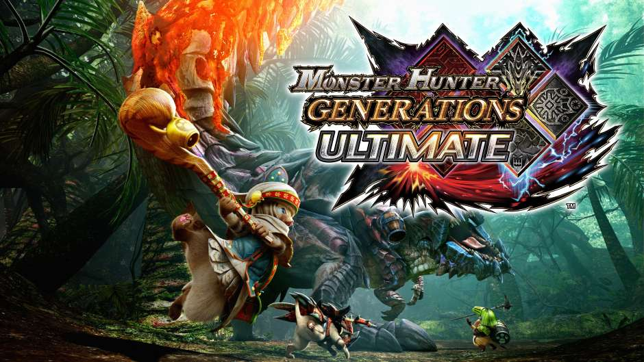 monster hunter generations ultimate (1).jpg
